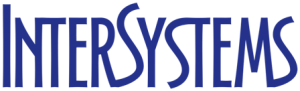 InterSystems International Corporation